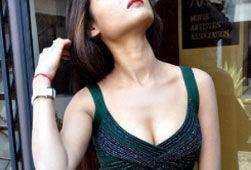 Mumbai Escorts, Brunette Mumbai Escorts, Malini Grover