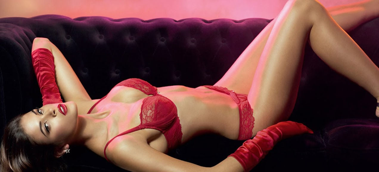 Benefiting honorable Services from outstanding Mahipalpur Escorts Model has turned into a profic ...