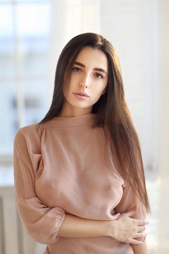 Ekaterina Malyugina