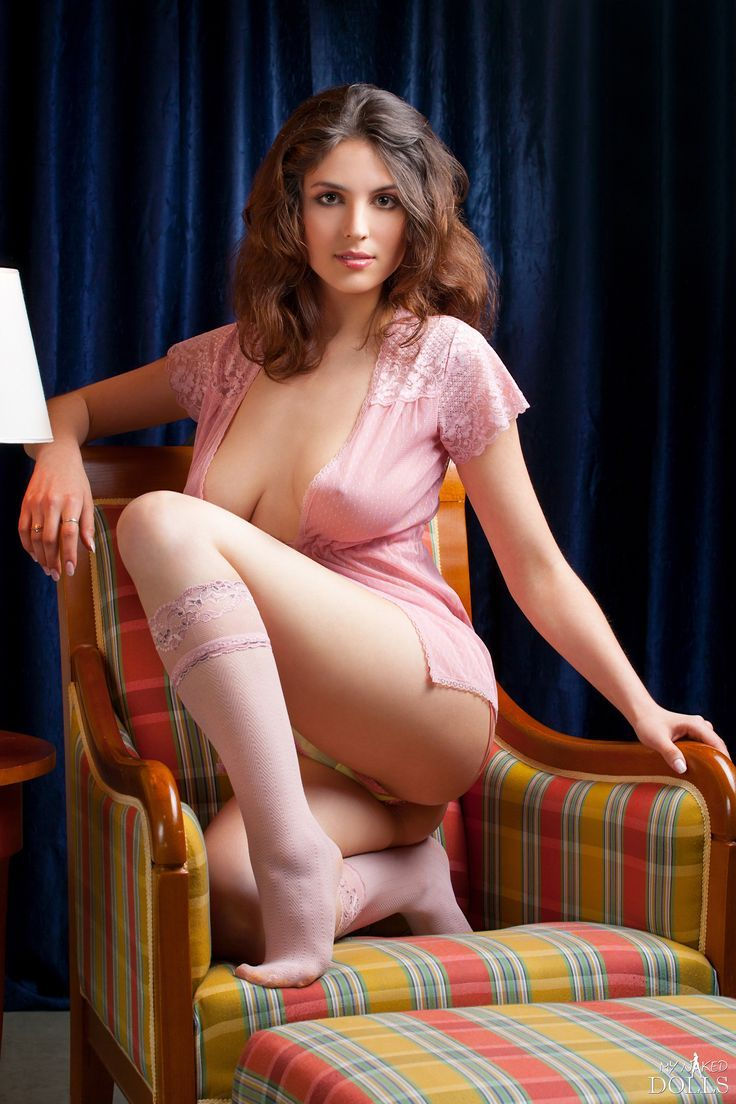 Name: Maria Radziwill, Profession: Adult Model, Ethnicity: Caucasian, Nationality: Russia, D.O.B ...