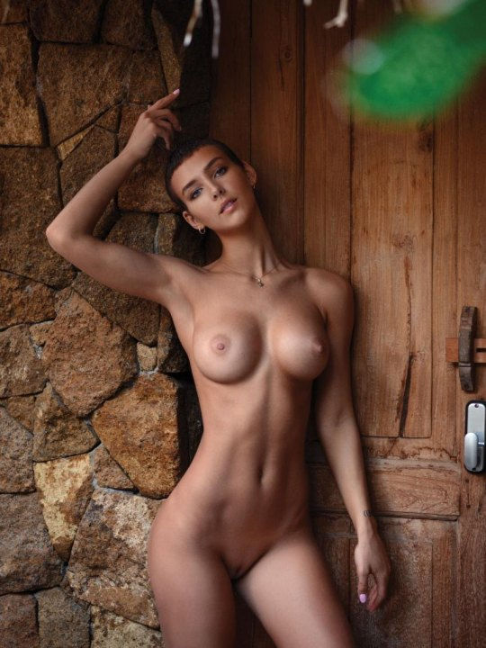 Name: Rachel Cook, Profession: Centerfold, Ethnicity: Caucasian, Nationality: United States, P.O ...