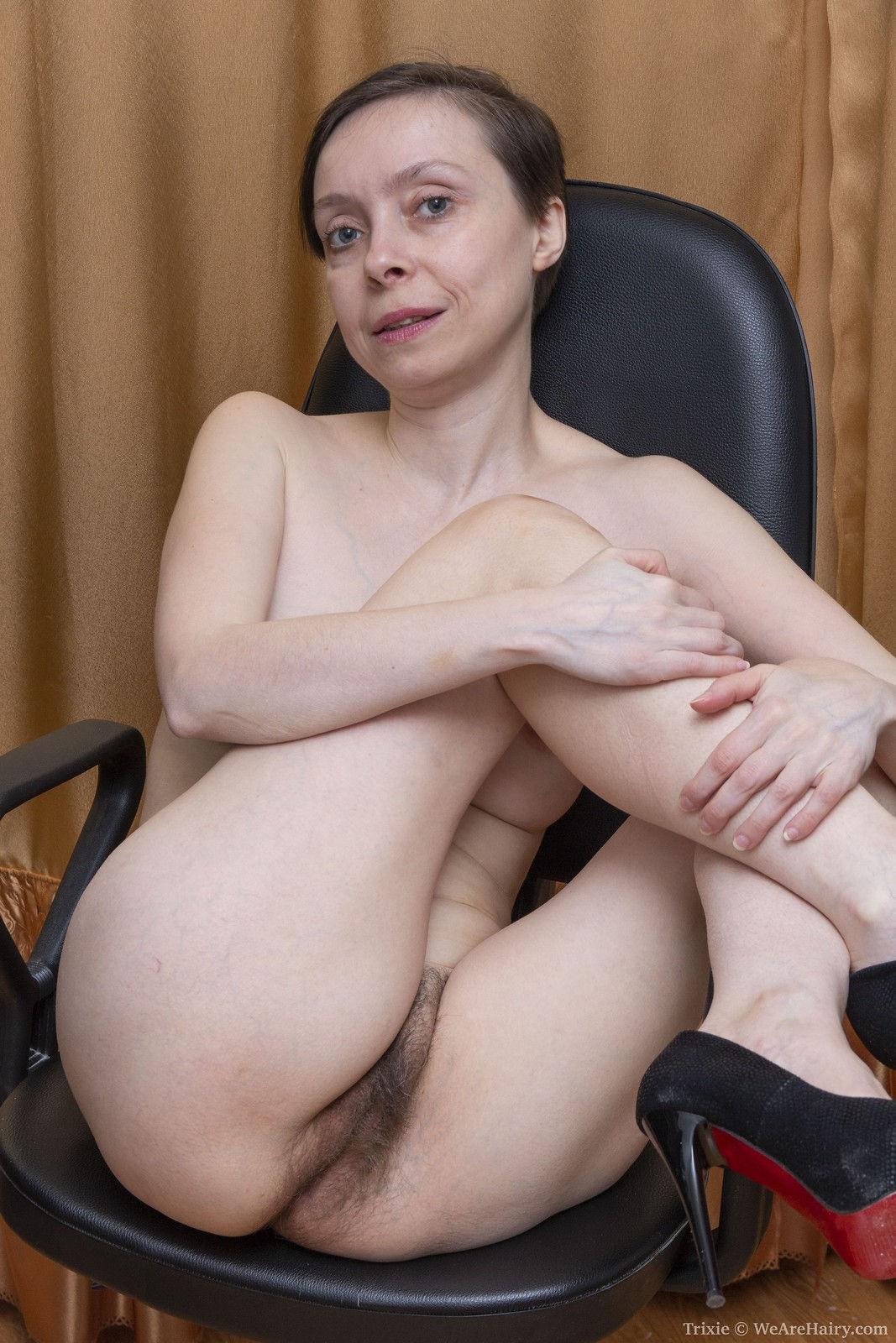 elsie hewitt topless