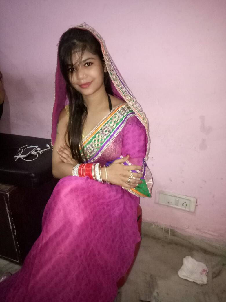 with bangalore escorts have coffee personal and social functions and hold your hand in public