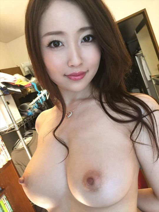 Asian persuasion… is real…