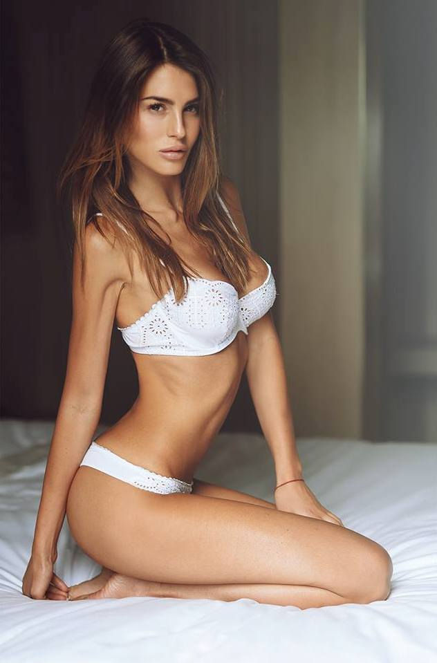 Name: Silvia Caruso, Profession: Adult Model, Ethnicity: Caucasian, Nationality: Italy, Place of ...