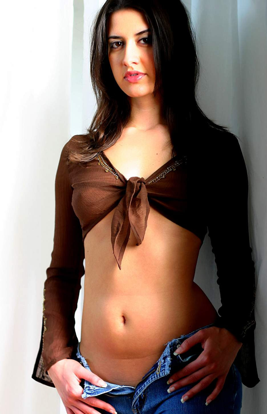 Pune Escorts, Independent Call Girls, Escort service in Pune