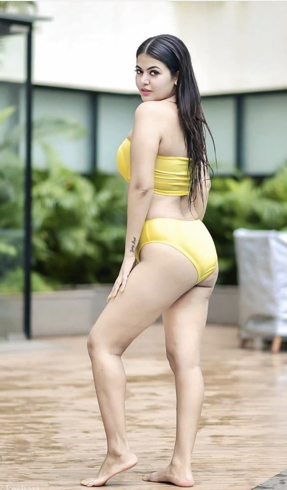 Surat Escorts, Independent Escorts in Surat, model escorts in Surat, Surat escorts Agency