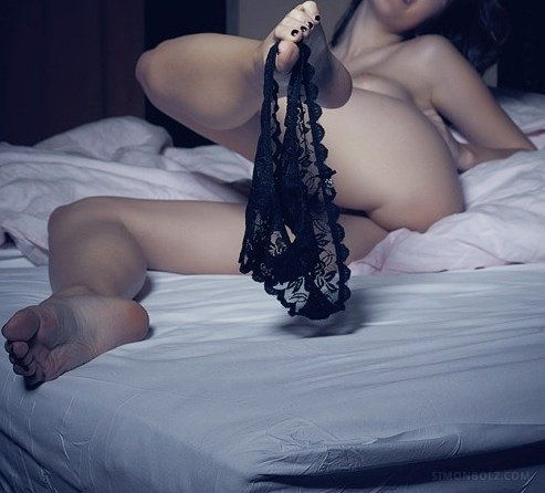 Being a decent Lucknow Escorts we have been providing the best lovemaking session through our ba ...