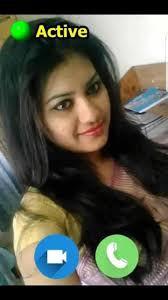 Best real escort girls in Kolkata. other elite Kolkata girls for your naugty desire's. Upd ...