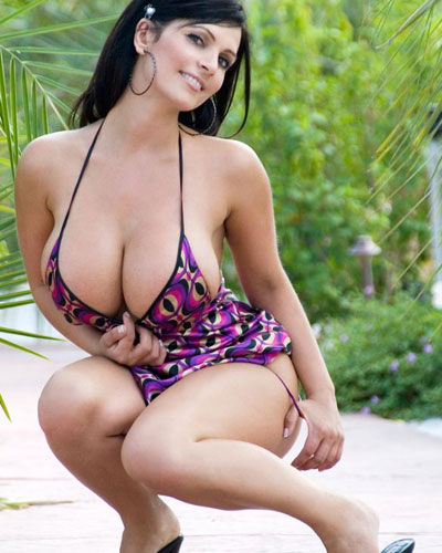 Hello friends this is escortsgirlskolkata.co.in from Russia currently living and working in Kolk ...