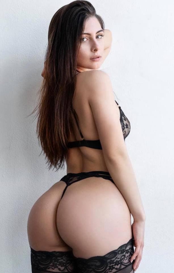 Kaitlin Trujillo