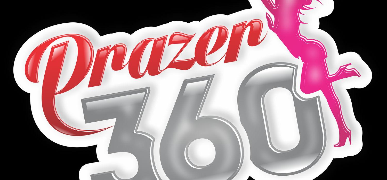 prazer360's cover image